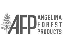 Angelina Forest Products