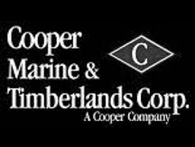 Cooper Marine and Timberlands
