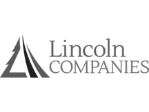 Lincoln Lumber, LP