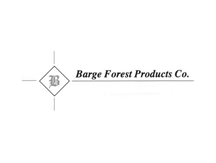 Barge Forest Products Co.