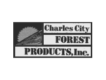 Charles City Forest Products