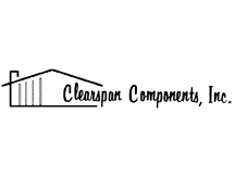 Clearspan Components