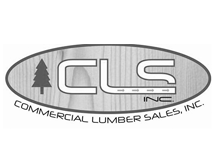Commercial Lumber Sales Inc.
