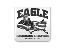 Eagle Packaging & Crating