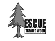 Escue Treated Wood Products