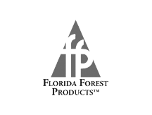 Florida Forest Products