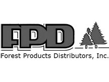 Forest Products Distributor, Inc.