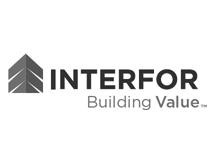Interfor company
