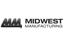Midwest Manufacturing