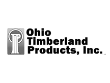 Ohio Timberland Products, Inc.