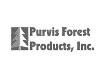 Purvis Forest Products, Inc.
