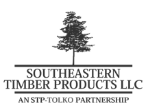 Southeastern Timber Products, LLC