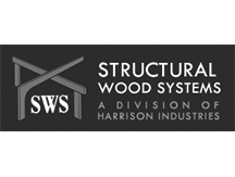 Structural Wood Systems