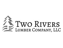 Two Rivers Lumber