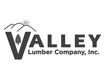 Valley Lumber Company, Inc.