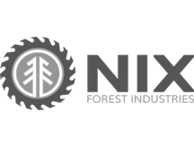 Nix Forest Industries