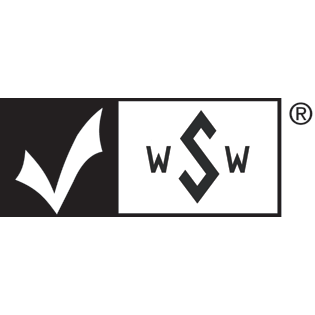 Western Wood Services Quality Mark